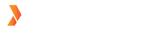 BrandOut Ltd. Steam Wallet Key Code Distributor